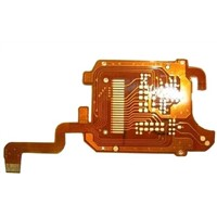 flex FPC boards