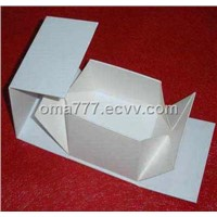 folding packaging boxes,paper folding boxes