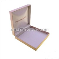 gift box,elegant small gift box