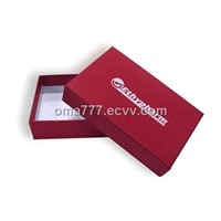 gift boxes,packaging paper boxes