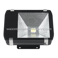 high quality cheap LED tunnel light
