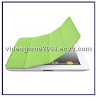 hot selling Magnetic Smart cover for Apple ipad 2