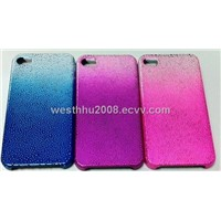 iphone4G Electroplating Case