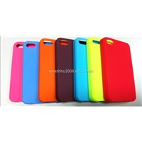 iphone 4G Case 0.8mm