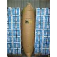 kraft paper air bag
