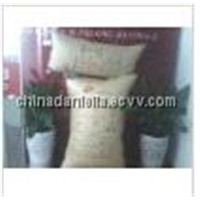 kraft paper air bag good quality