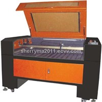 laser cutting machine SK1280