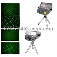 laser stage lighting WL-008