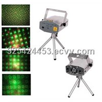 laser stage lighting YTSL-09
