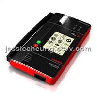 launch x431 master launch master automotive diagnostic scanner auto scan tool