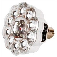 led Emergency Light (JY158LED)