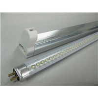 led t5 light
