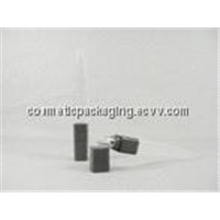 lip oil stick,plastic cosmetic mould