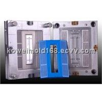 mold for home appliance