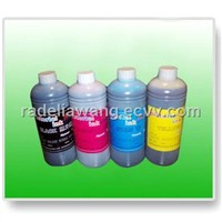 muthoh inkjet printer dye ink
