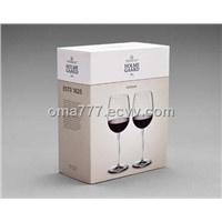 packaging box for wine,high quality wine box,gift box