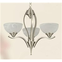 factory suppy hot sale modern Chandelier Lamp pendant lamp hanging lamp E27 indoor lighting