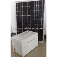 Portable Generator - Solar Power Generator LS-056