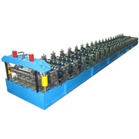 produce IBR Fast-speed Forming Machine