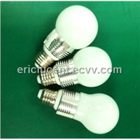 saving anergy 3W LED BULB light