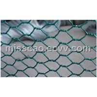 selling hexagonal mesh