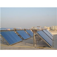 solar geysers manufacturer heat pump export  high quality