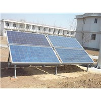 solar panels/solar cells/solar energy/renewable power (sk-7410)