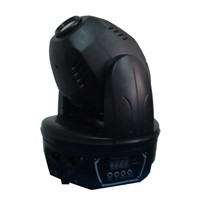 stage light/LED light/MS-1014 30W Moving Head Light