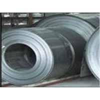 stainless steel coil sheet