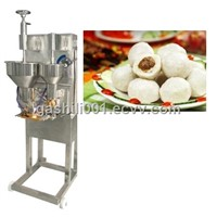 stuffed Meatball Forming Machine