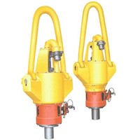 Swivel API 8A