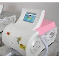 the most economic IPL hair removal machine and depilation machine MB606