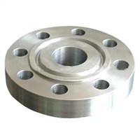 threaded flanges export
