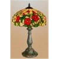 tiffany table lamps, bedside lamps, decorative lamps, stained glass lamps
