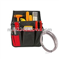 tool bag& tool box & tool backpack