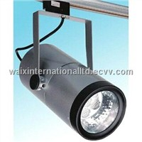 waterproof LED track light energy saving