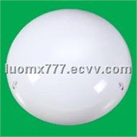 waterproof ceiling lamp CE&RoHS
