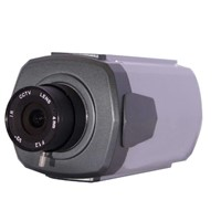 waterproof sony ccd cctv box camera