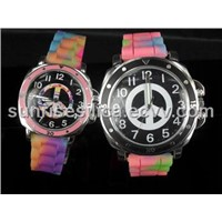 wholesale fashion mens watch