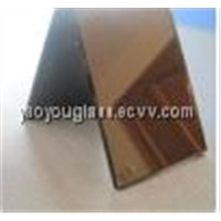 window glass. curtain wall glass, insulating glass