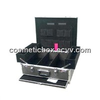 aluminum tool box,tool case,tool kit