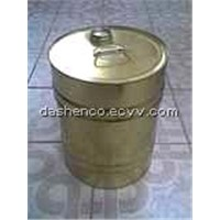 chemical tin can