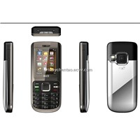 china mobile phone with cheap price and fm,mp3,mp4,blue-tooth  of C2