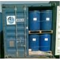 UREA FORMALDHYDE ADHESIVE IN SOLUTION 60%