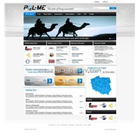 POL-ME Portal for International Trade