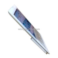Easy-on Stylus with magnetic power        Model:WTSP-004