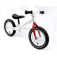 Walking Bike/Running cycle/WB-001