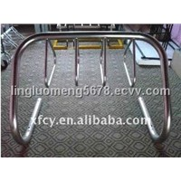 2012 coat hanger bicycl rack(QA apprived)