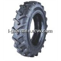 Agricultural Tire Farm tyre  Tractor tires  R1 11.2-24 18.4-34
