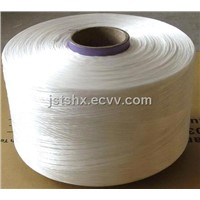 PP high tenacity yarn with UV stability